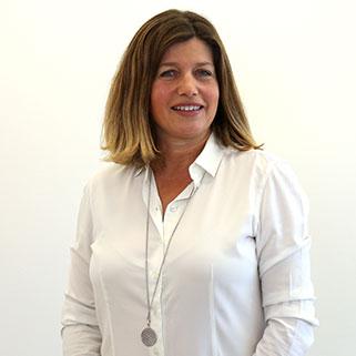 Frau Monika Anleitner